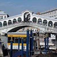 Il Rialto di Venezia