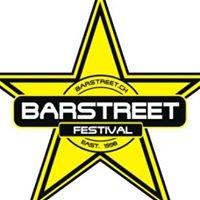 Barstreet Festival Bern