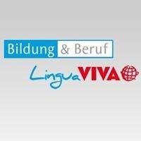 BILDUNG und BERUF GmbH - Lingua VIVA