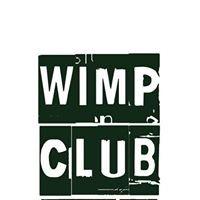 WIMP CLUB