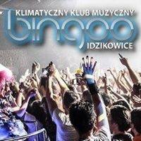 Klub Muzyczny Bingoo