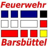 Freiwillige Feuerwehr Barsbüttel