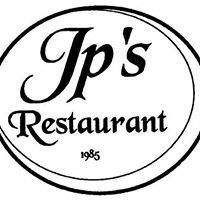 JP's Restaurant