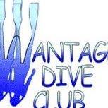 Wantage Dive Club