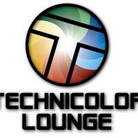 Technicolor Lounge, Inc.