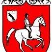 Reit- und Fahrverein Walddorfhäslach