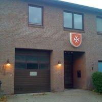 Malteser Hilfsdienst - Dienststelle Ahrensburg