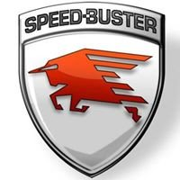 Speed-Buster Singapore