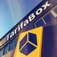TarifaBox