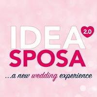 Idea Sposa -  Lingotto Fiere Torino