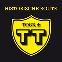 Tour de TT