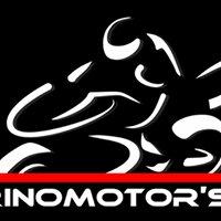 Rinomotors