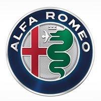 Alfa Sportivo Alfa Romeo servis