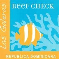 REEF CHECK Las Galeras