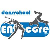 Dansschool ENcore vzw