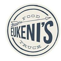 Eukeni's Food Truck
