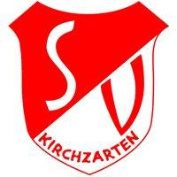 Sportverein Kirchzarten e.V.