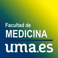 Facultad De Medicina De Málaga