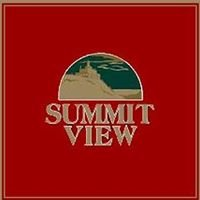 Summit View Banquet House