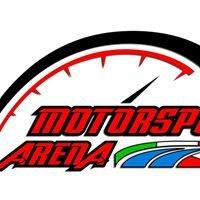 Castrezzato Motorsport Arena