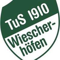 TuS 1910 Wiescherhöfen