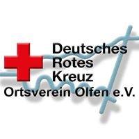 Deutsches Rotes Kreuz Ortsverein Olfen e.V.