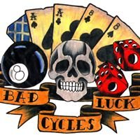 Bad Luck Cycles