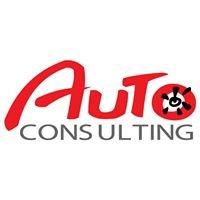 AUTO-Consulting - Все об автобизнесе в Украине / АвтоКонсалтинг