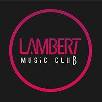 Lambert Music Club