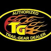 Trail Gear Autorized Dealer