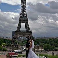 Salão Paris Uberlândia