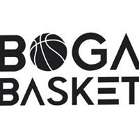 Boga Basket