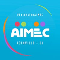 AIMEC Joinville