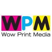 Wow Print Media