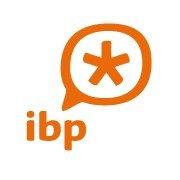 ibp Seminare - Schulungen für Betriebsräte