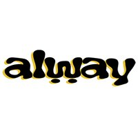 Alway Skateshop
