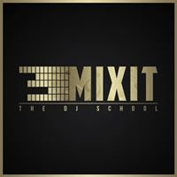 Mixit DJ Schule