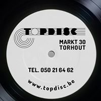 Topdisc