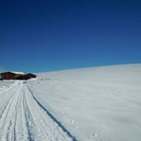 Centro Fondo e Snowkite Monte Ragnolo