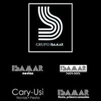 Grupo ISAMAR