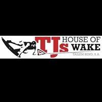 House of Wake