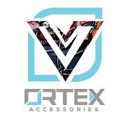 Vortex accessories