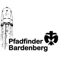 DPSG Stamm Bardenberg