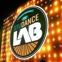 The Studance LAB