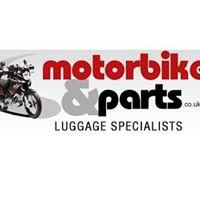 Motorbikes and Parts