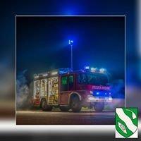 Feuerwehr Emsdetten