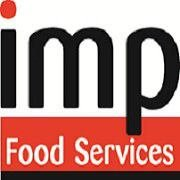 IMP Marketing Food Services / The Food Connection