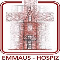Emmaus-Hospiz Gelsenkirchen
