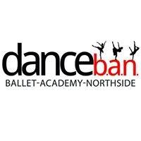 Ballet Academy Northside