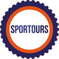 Sportours